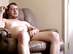 Mutual Cock Swallowing Direct Boys - Jack And Blaze