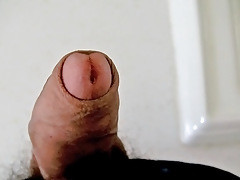 A Smack Of Morning Cum! - Zack Randall