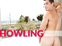 J Howling