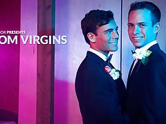 Prom Virgins