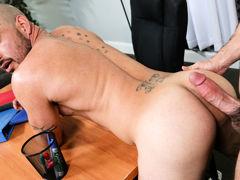 Big Dick Tech Part 2