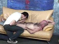 Rough bear brakes virgin gays wazoo